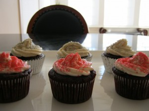 cupcakes2