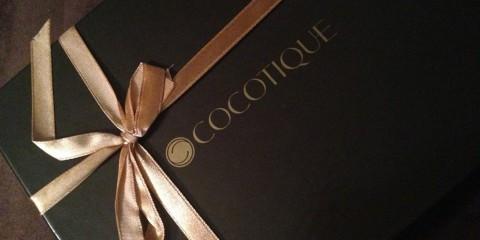 Cocotique