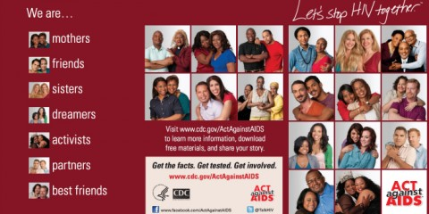 Lets-Stop-HIV-Together-StopHIVTogether-Act-Against-Kids
