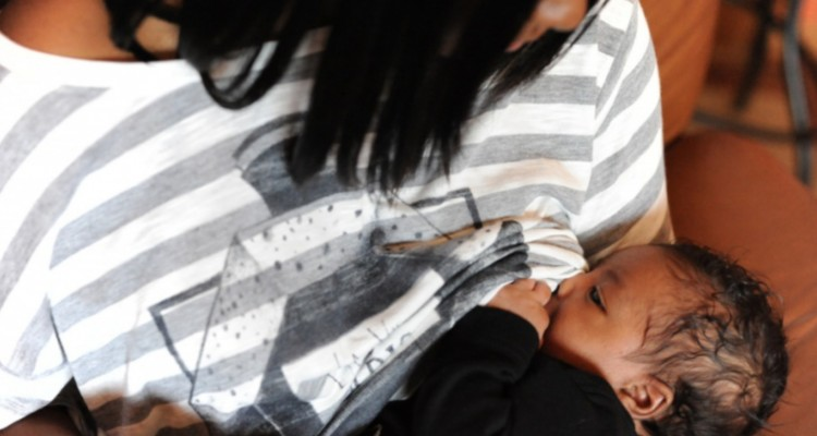 African-American Breastfeeding mother.jpg