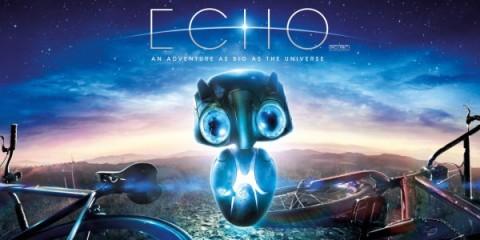 Echo3-600x377