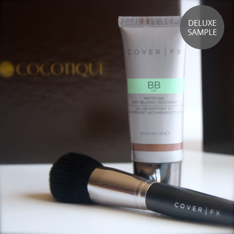 Cocotique-Sept-Box-CoverFX