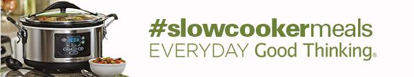 HB_OCT_33967_slowcooker_blogger_7 (1)
